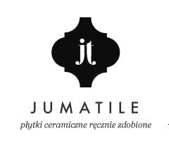 JumaTile