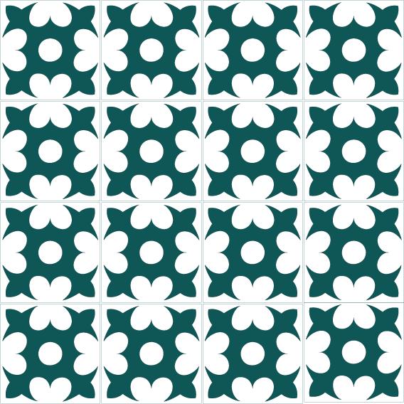 azulejos 051 005556