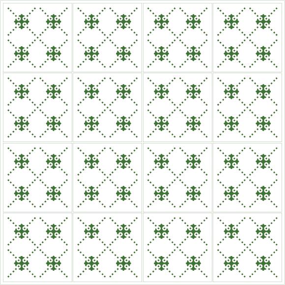 azulejos 155 3E7337