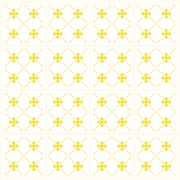 azulejos 155 FADB00