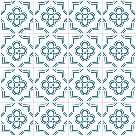 azulejos 135 066A88