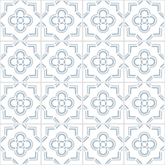 azulejos 135 A3B9CA