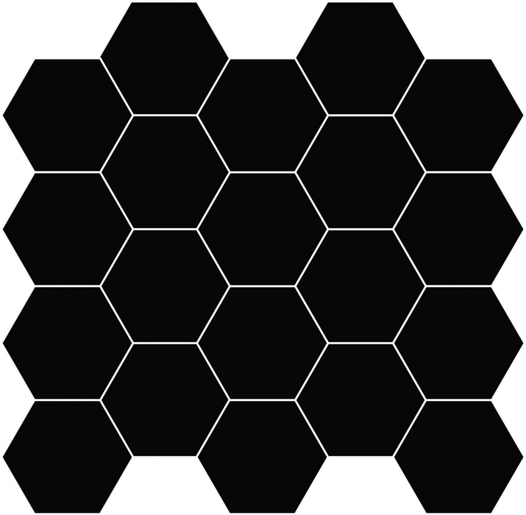 heksagona multi