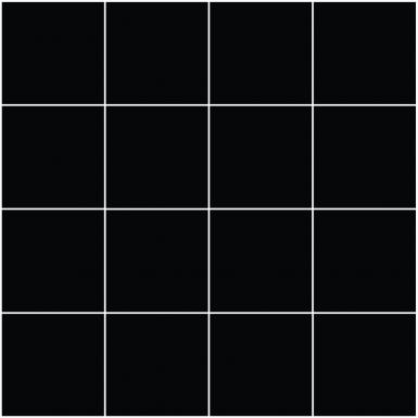 kwadrat multi