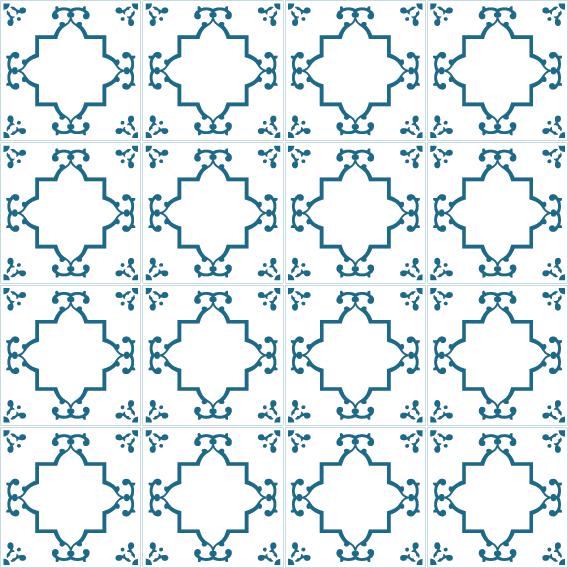 azulejos 142 066A88