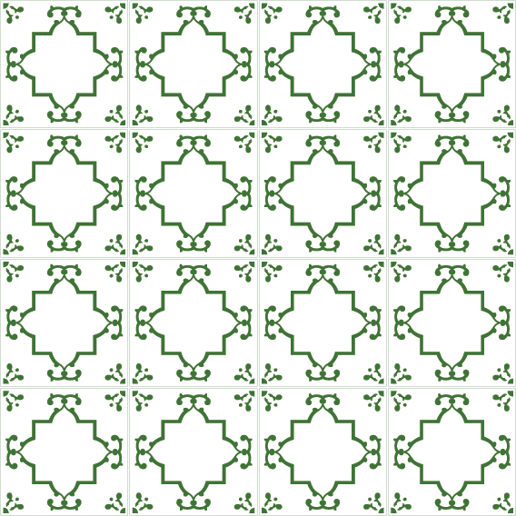 azulejos 142 3E7337