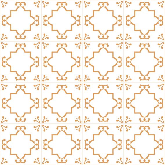 azulejos 142 DC9956