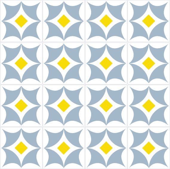 azulejos 129 A3B9CA