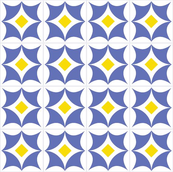 azulejos 129 FADB00
