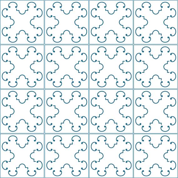 azulejos 162 066A88