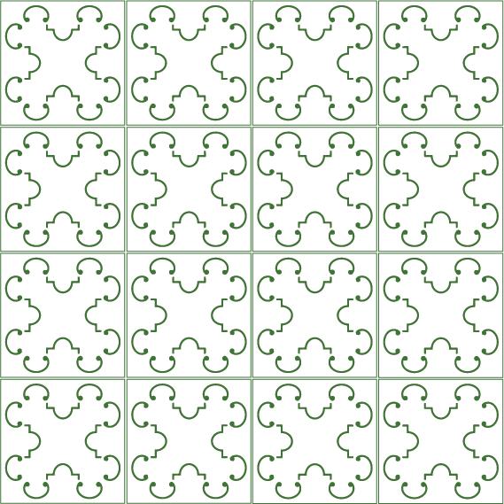 azulejos 162 3E7337