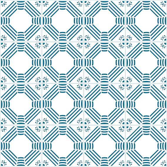 azulejos 175 066A88