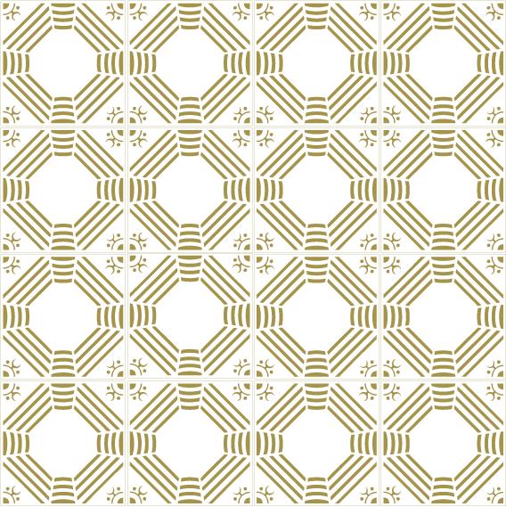 azulejos 175 A5934B