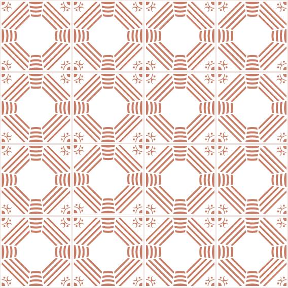 azulejos 175 C67B66