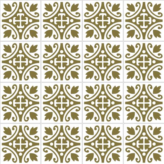 azulejos 182 82753D
