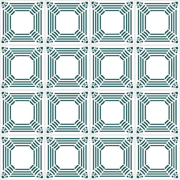 azulejos 170 005556