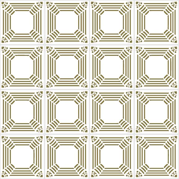 azulejos 170 82753D
