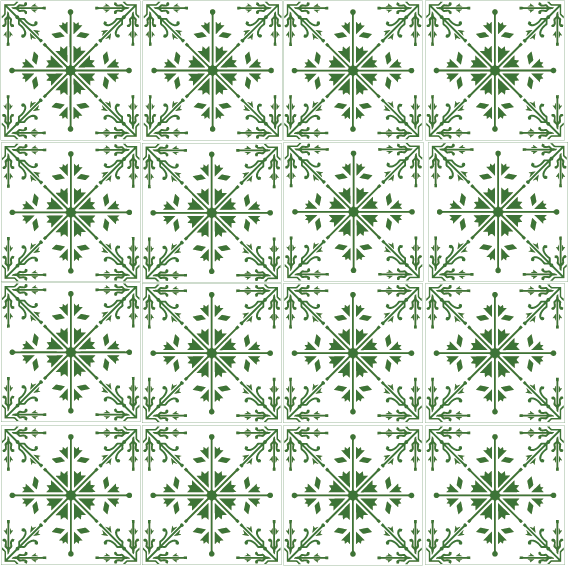 azulejos 008 3E7337