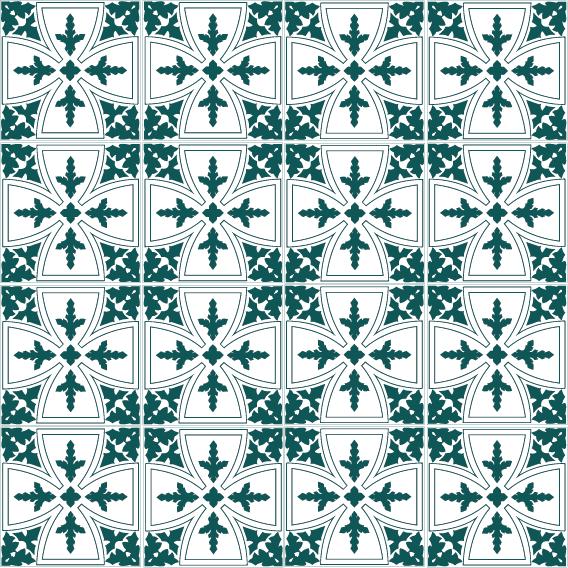 azulejos 010 005556