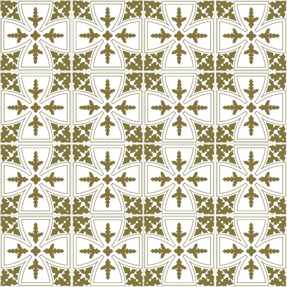 azulejos 010 82753D