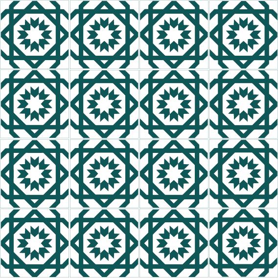 azulejos 013 005556