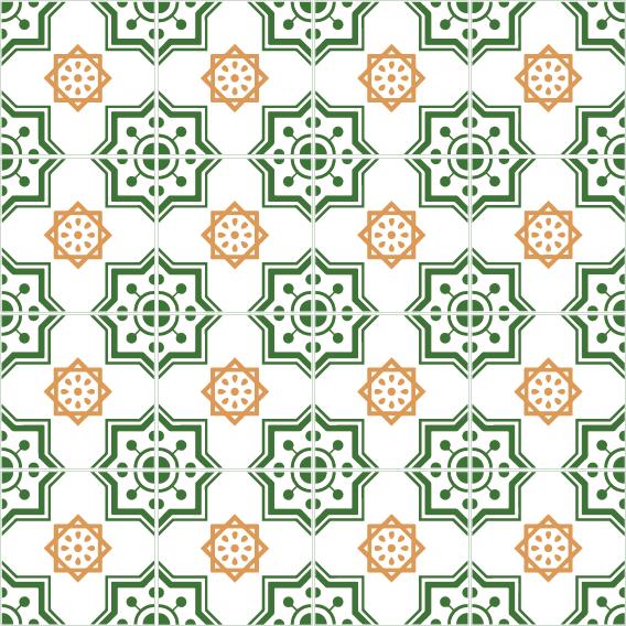 azulejos 015 3E7337