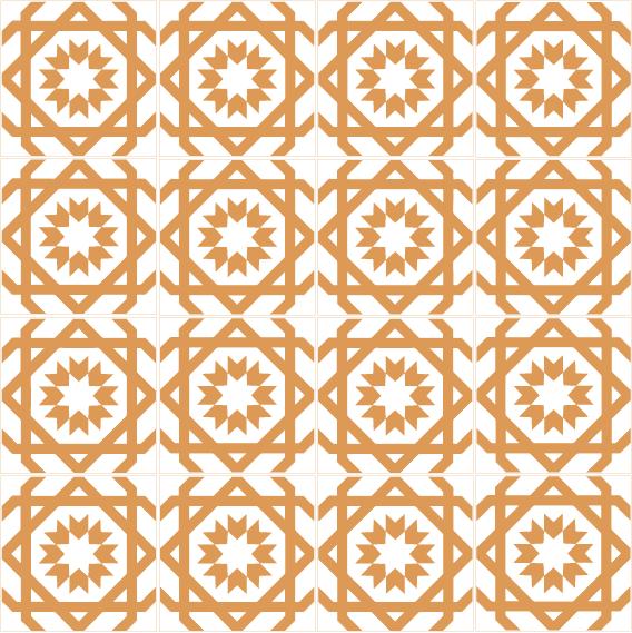 azulejos 013 DC9956