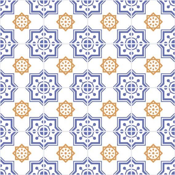 azulejos 015 DC9956