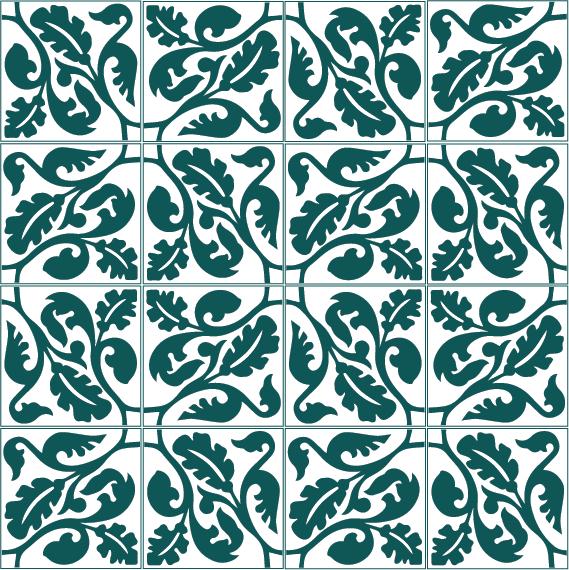 azulejos 041 multi 005556