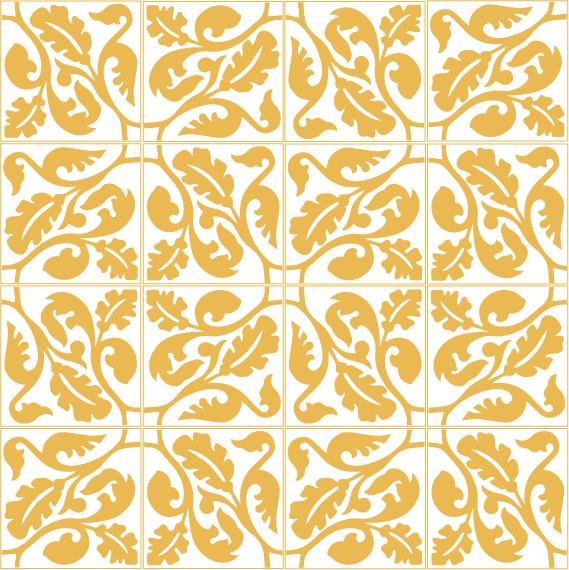 azulejos 041 multi EAB952