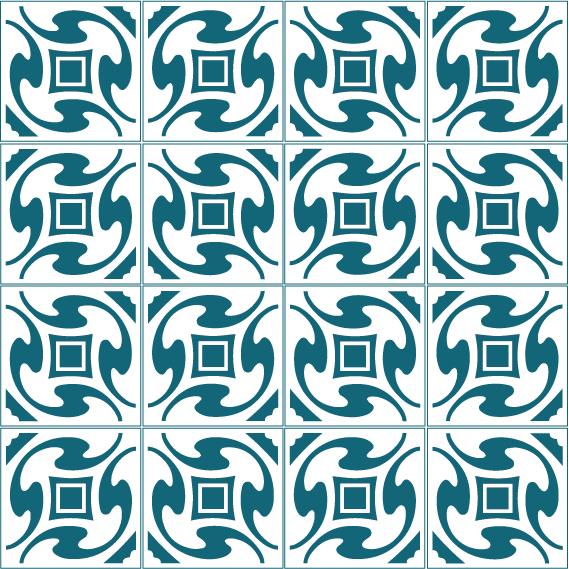 azulejos 042 multi 006577