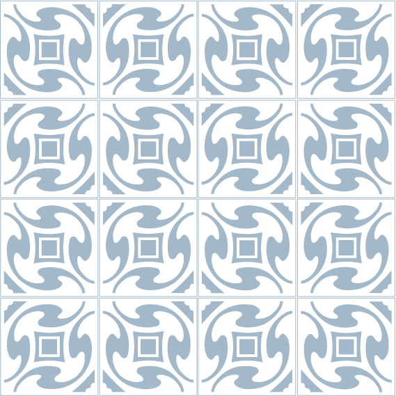 azulejos 042 multi A3B9CA