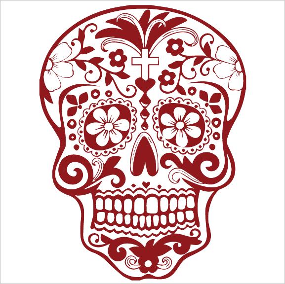 czaszka 8F191C