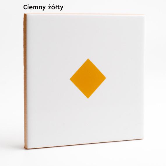 04.. ciemny zółty JumaTile kolory płytek