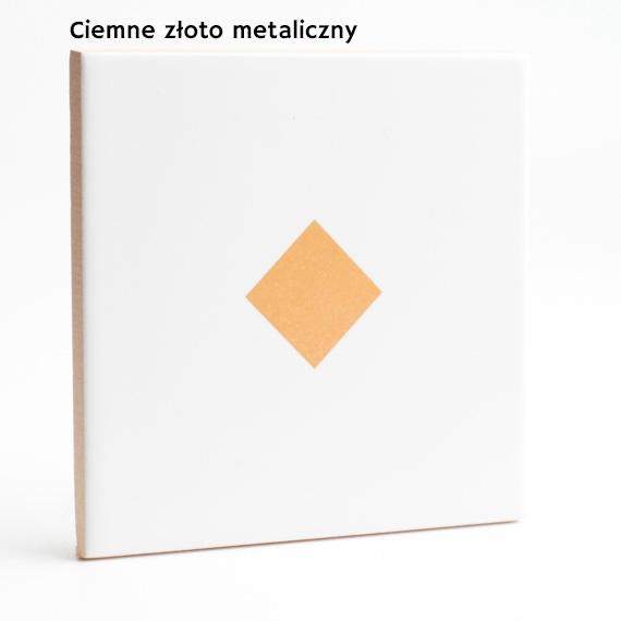 14.. ciemne złoto metalik JumaTile kolory płytek