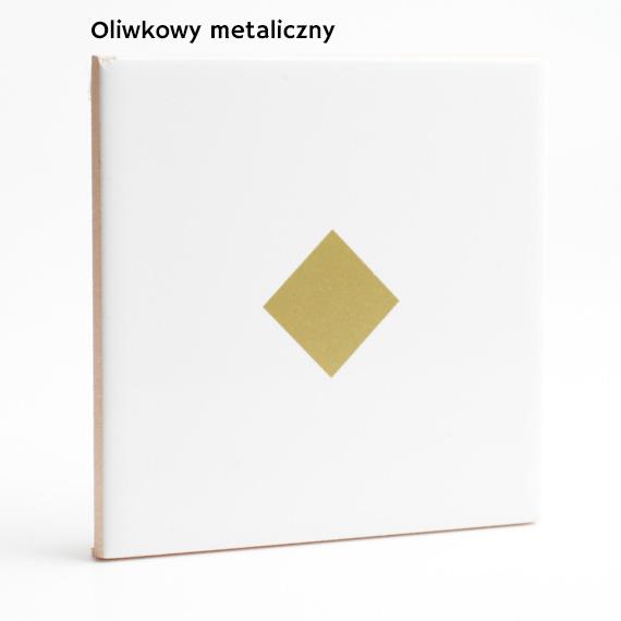 20.. oliwka metalik JumaTile kolory płytek
