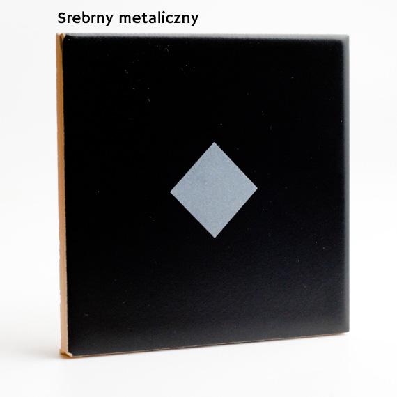 22.. srebro JumaTile kolory płytek