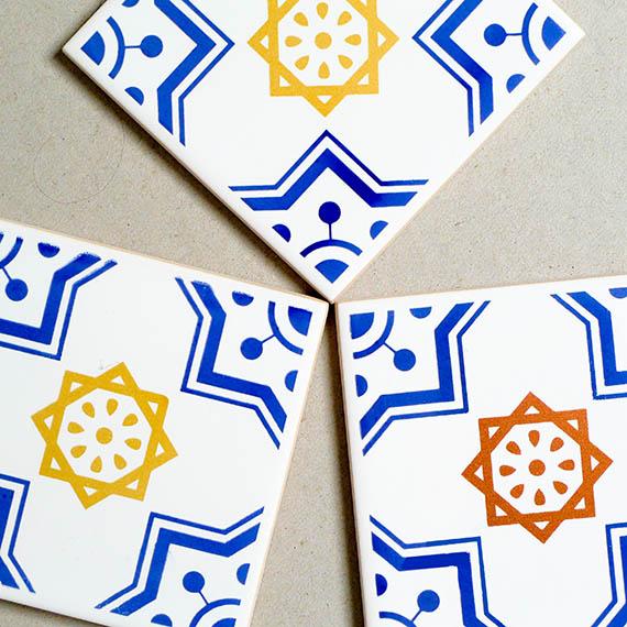 P1190044 azulejos 015