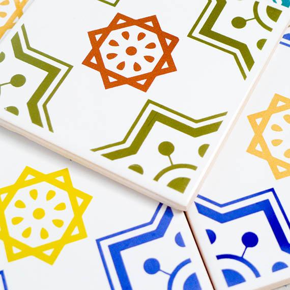 P1190054 azulejos 015