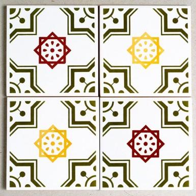 P1190037 azulejos 015 oferta specjalna