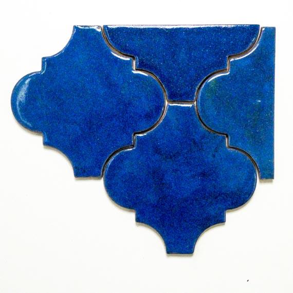 JumaTile płytki arabeska krawędzie-5