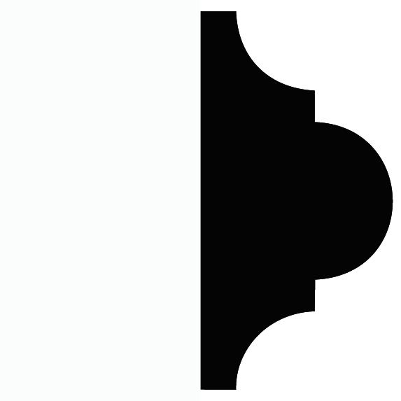 arabeska połówka pion-01